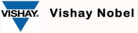 To Vishay web site